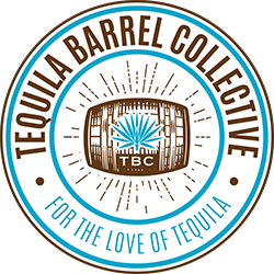Tequila Barrel Collective Logo