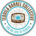 Tequila Barrel and Agave Collective Logo